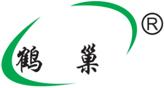 深圳市顺恒达科技有限公司